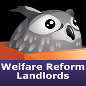 Welfare Reform Act e-Learning icon
