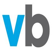 vbayLIVE icon