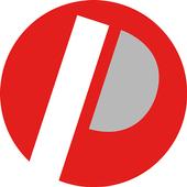 Paul Cooke Auctions LiveBid icon