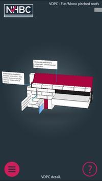 3D Viewer poster