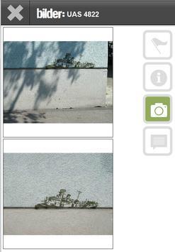 Urban Playground apk screenshot