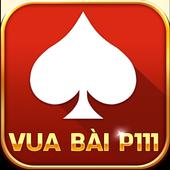 Vua Bai P111 icon