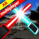 virtual Lightsaber APK Android
