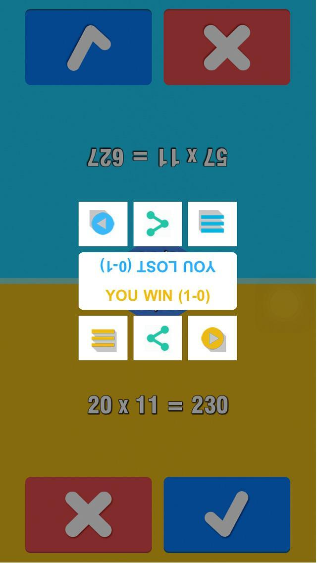 Maths shortcut tricks number for Android - APK Download