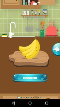 Preschool Kids Learning screenshot 12