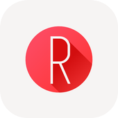 RedStep - Only Red Dots icon