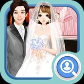 Wedding Planner – Wedding Game icon