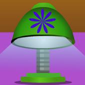 CelebrationHouseEsacpe icon