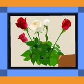FamilyHouseEscape icon