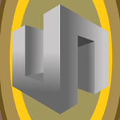 BathHouseEscape icon