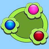 SimpleRoomEscape icon