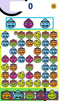 PandaBingo-Speed Puzzle Game apk screenshot
