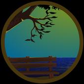 FindGoldenBox icon