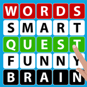 Word Quest icon