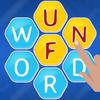 Wordaholic: Brain Search ikona