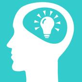 Focus: Mind Trainer icon