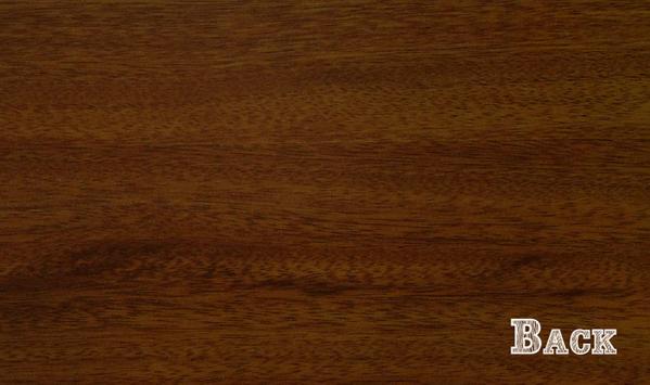 Wood Block apk screenshot