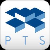 Directorio PTS Granada icon