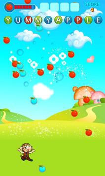 Yummy Apple screenshot 3