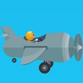 FlyPilot icon