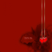 تعارف بنات اليمن icon