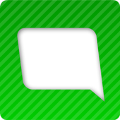 jMessage icon