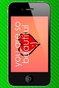 jMessage apk screenshot