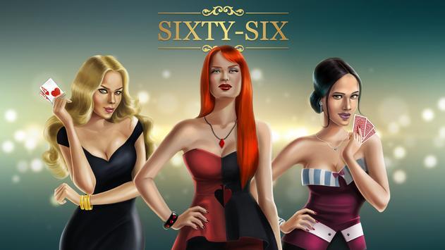Sixty-six (Santase) screenshot 11