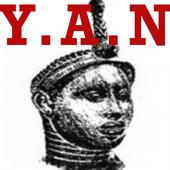 Yoruba Animal Names icon