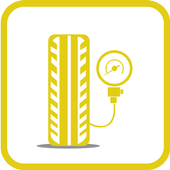 Air Check icon