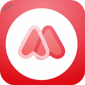 Free Airbnb Cheap Rental Tips icon