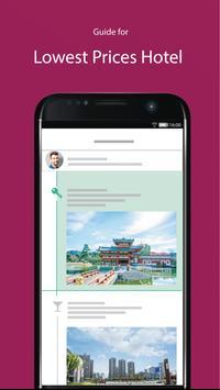 Free Airbnb Cheap Rental Tips apk screenshot
