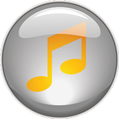 caramelo (music player) icon