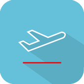 729 Airlines Cheap Flights APK