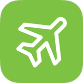 Taxi Airport Transfer Airport icon