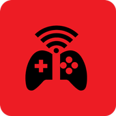 Game of Networks icon