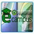 eCampus IAIN Batusangkar
