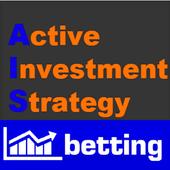 СТАВКИ НА СПОРТ AIS Betting icon