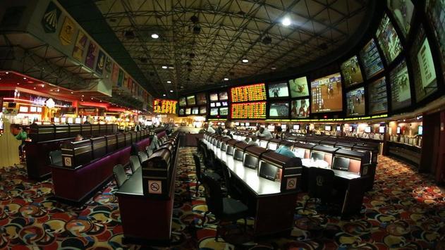 СТАВКИ НА СПОРТ AIS Betting screenshot 13