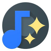 Jair Music Player icon