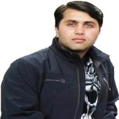 Ajay Nagar icon