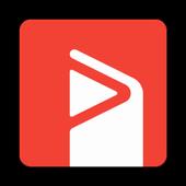 Smart AudioBook Player icon