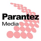 Parantez Media icon