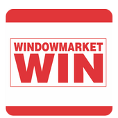Windowmarket icon