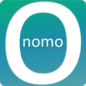 Nomo - No More Missing Out icon
