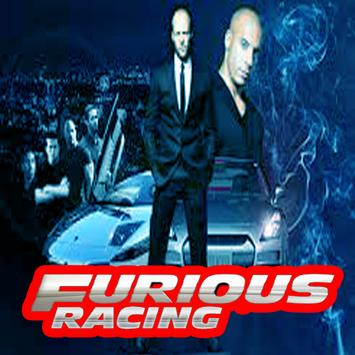 GUIDE FURIOUS 7 RACING apk screenshot