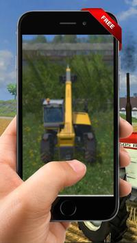 New Farming Simulator 15 Tips screenshot 2