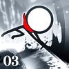 Icona STICK NINJA [Slash! Hero]
