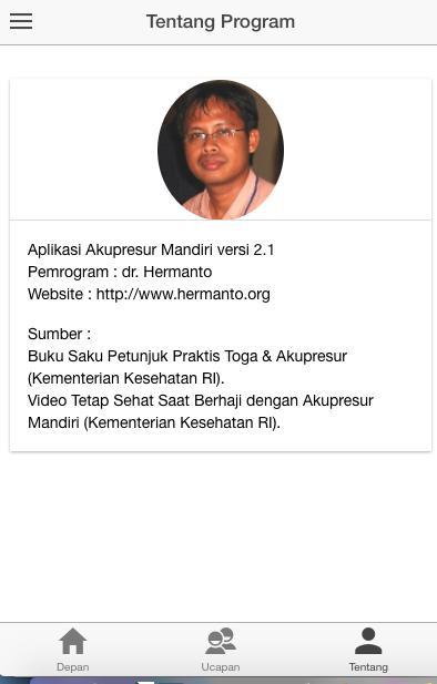 Aku Mandiri Versi 3 3 For Android Apk Download