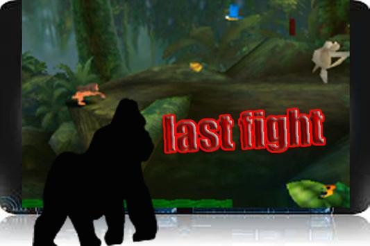 New Pro Best Tarzan Hint apk screenshot